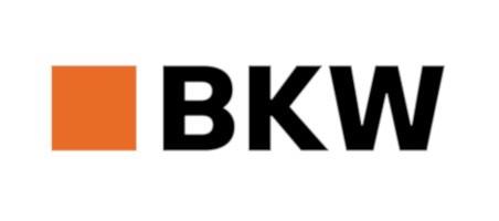 BKW SA