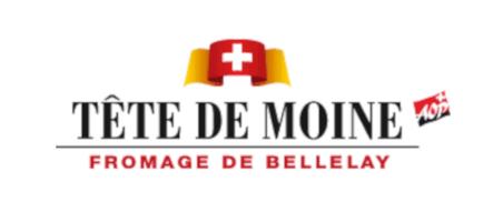 Association des fabricants de Tête de Moine