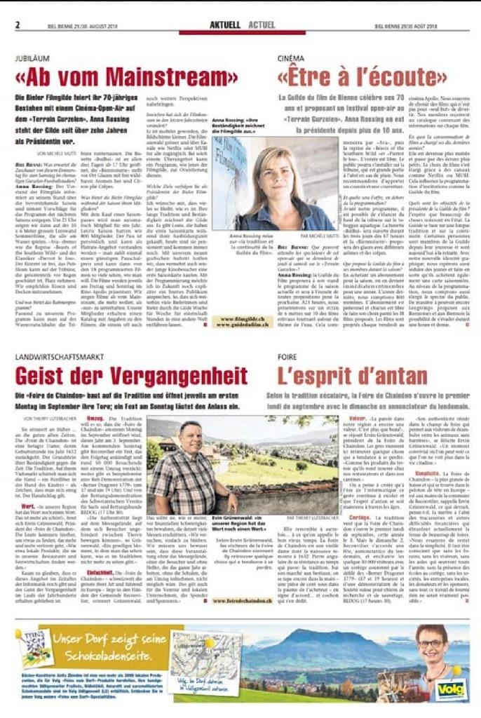 thumbnail of Biel Bienne du 29-30.08.2018
