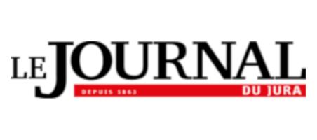 Le journal du Jura