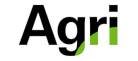 Journal Agri