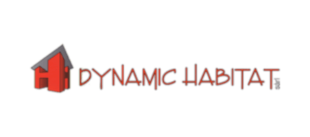 Dynamic Habitat Sàrl