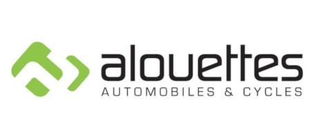 Garage Alouette