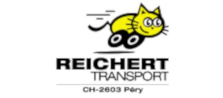 Reichert SA