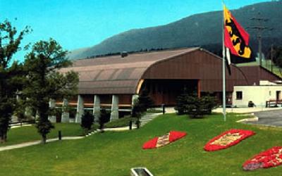 Assemblée municipale des comptes