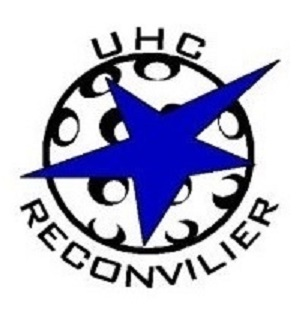 Logo du FC Reconvilier